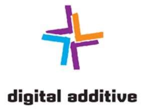 Digital Additive