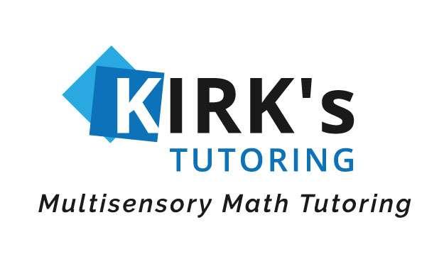 Kirk\'s Tutoring