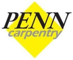 Penn Carpentry