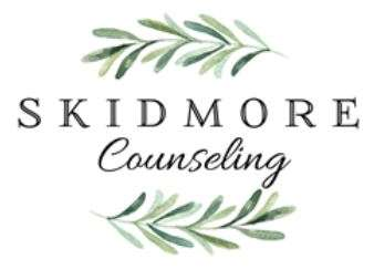 Skidmore Counseling